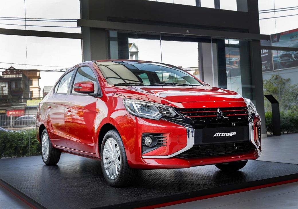 Top 5 mẫu sedan khách Việt mua nhiều nhất nửa đầu năm 2021 attrage-2020-do-ngoai-that-18.jpg