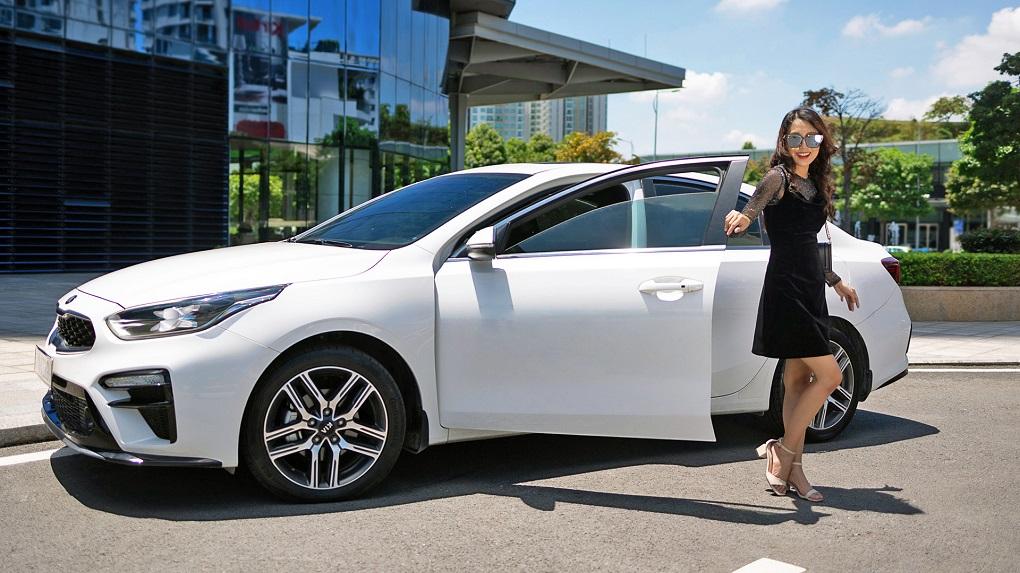Top 5 mẫu sedan khách Việt mua nhiều nhất nửa đầu năm 2021 kia-cerato-02.jpeg