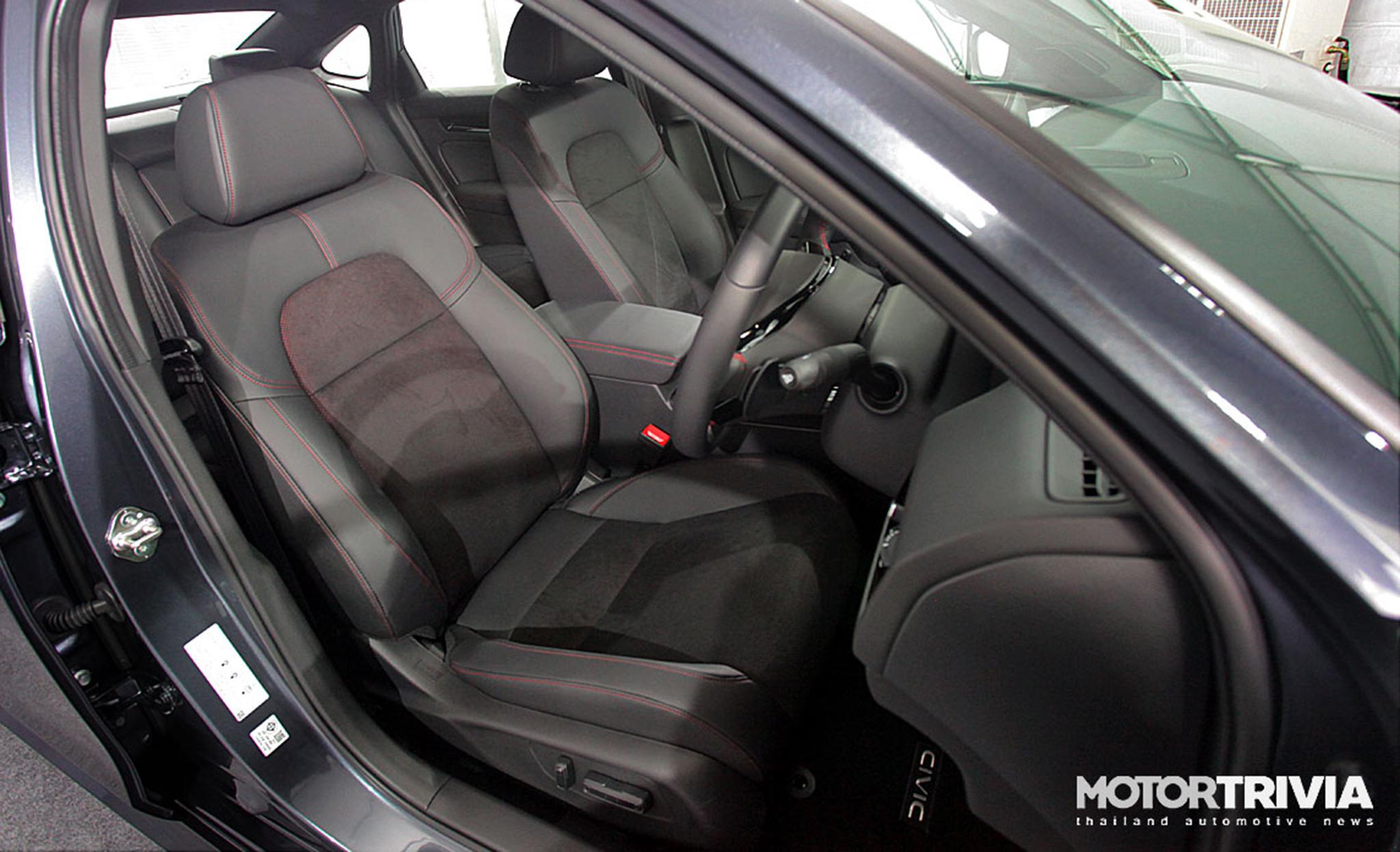 Honda Civic 2022 ra mắt tại Thái Lan giá từ 29.110 USD, chờ ngày về Việt Nam 16-honda-civic-2021-thailand-motortrivia.jpeg