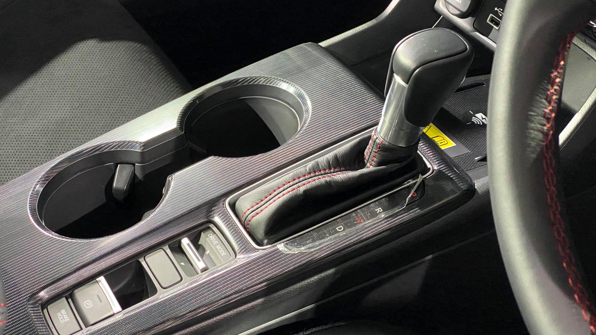 Honda Civic 2022 ra mắt tại Thái Lan giá từ 29.110 USD, chờ ngày về Việt Nam 225714368-4117865464998111-4285949472537575364-n.jpeg