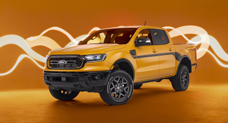 Ford Ranger 2022 có thêm gói trang bị đặc biệt từ những năm 90 2022-ranger-splash-package-03-jpg-1630445621.jpeg