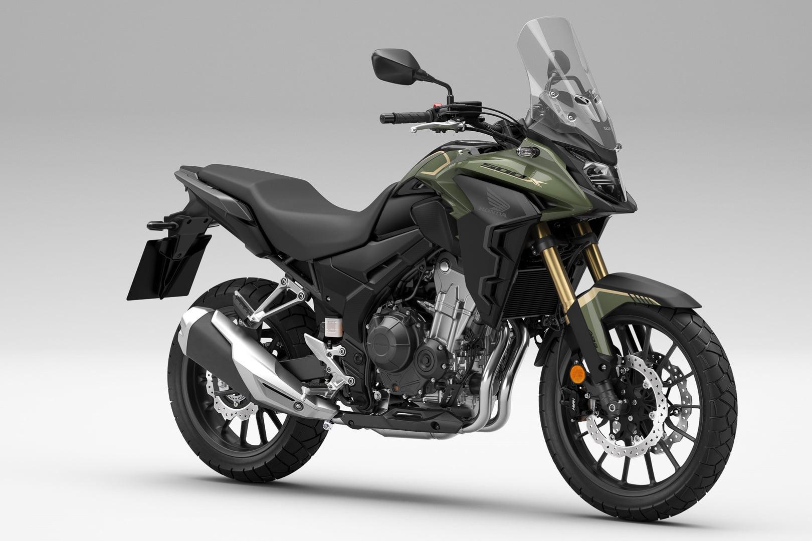 Bộ 3 xe mô tô phân khối lớn 500cc của Honda thêm loạt nâng cấp Honda CB500X 2022 (2).jpg