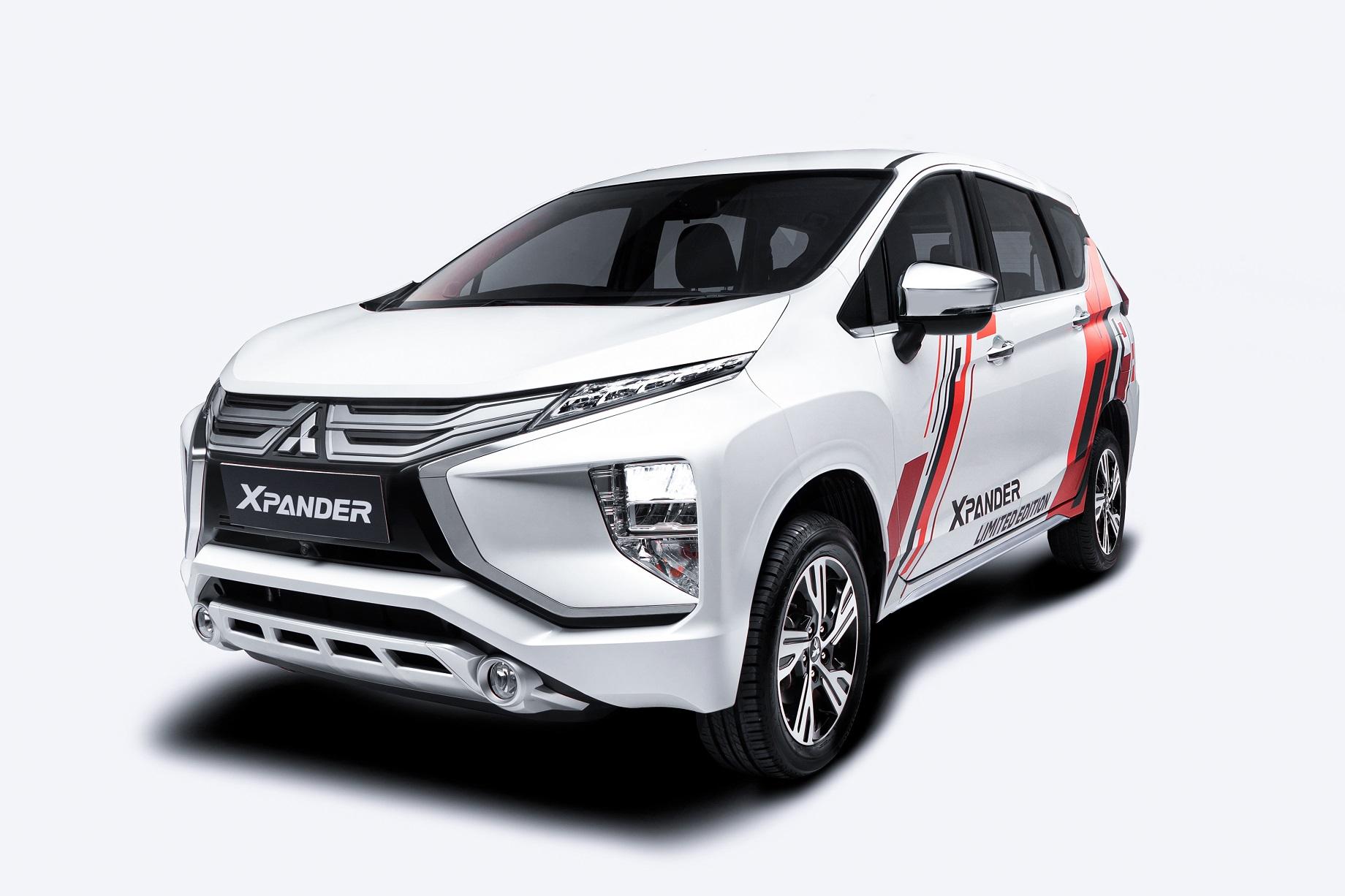 Mitsubishi Xpander phiên bản đặc biệt ra mắt tại Việt Nam, giá 630 triệu đồng xpander-sam-ngoai-that-02.jpg
