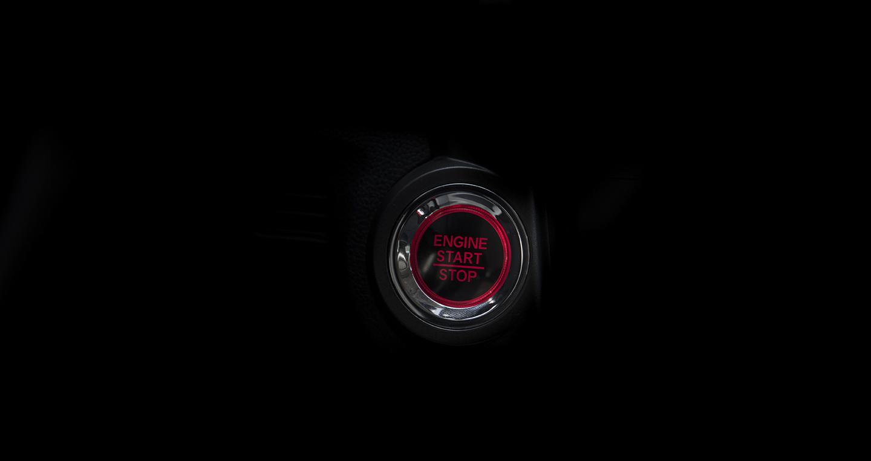 Đánh giá Honda City 2017