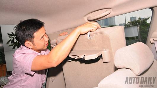 """Toyota Innova 2012 - """"Tốt gỗ hơn tốt nước sơn"""" - 4"""