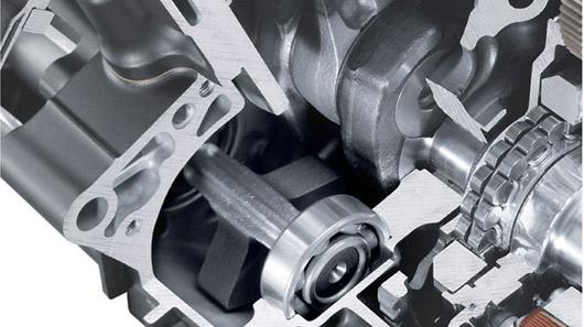 Honda CBR250R - Sự lựa chọn lý tưởng - 3