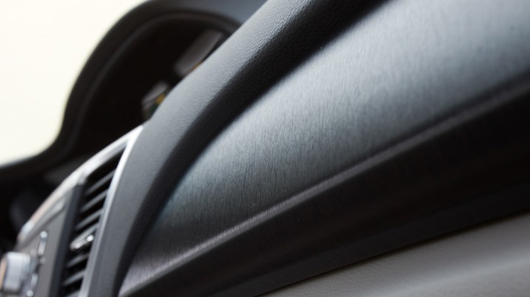 Honda Accord EX 2013