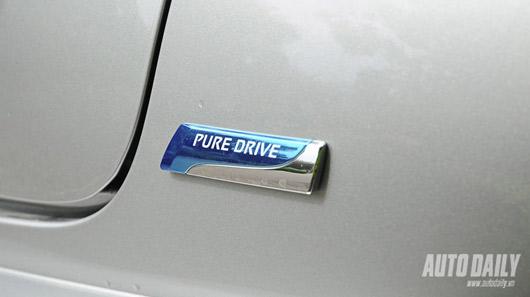 """Nissan Juke 2012 - SUV """"nhỏ"""" phá cách - 4"""