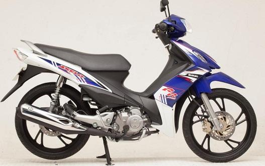 suzuki-alelo-125