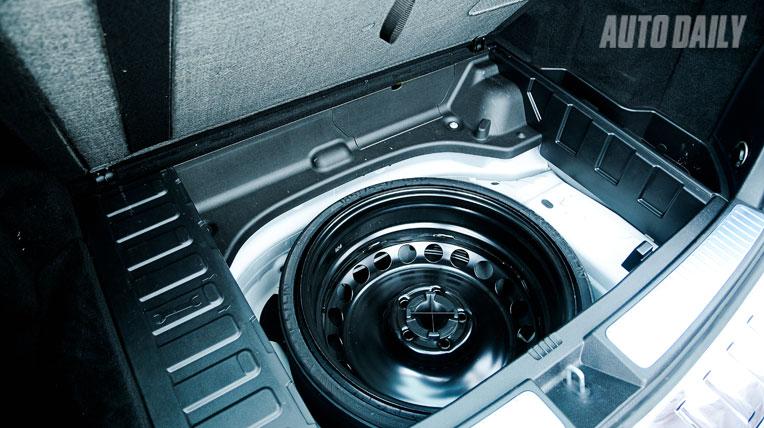 Mercedes GLK300 2013