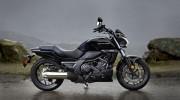 Honda CTX700 và CTX700N – Sẵn sàng cho trải nghiệm thú vị