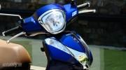 honda-sh-mode-125