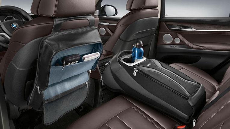 BMW X5 Individual 2014