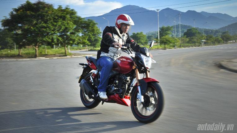 Benelli VLM150